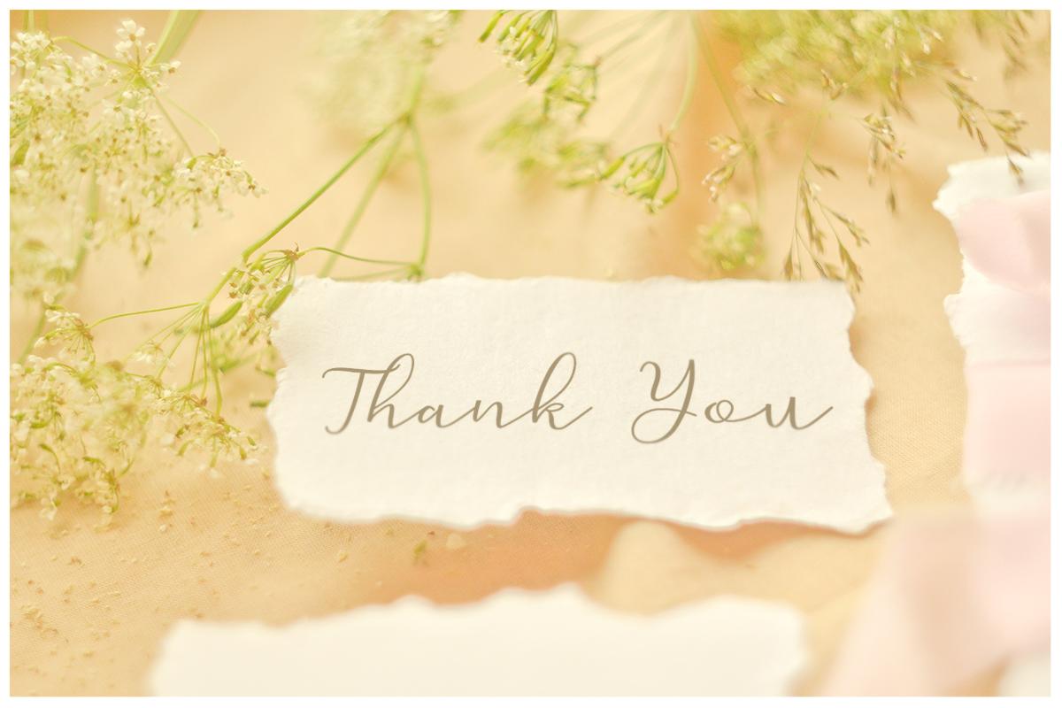 Honey Meadow. Wedding mockups & stock photo bundle example image 16