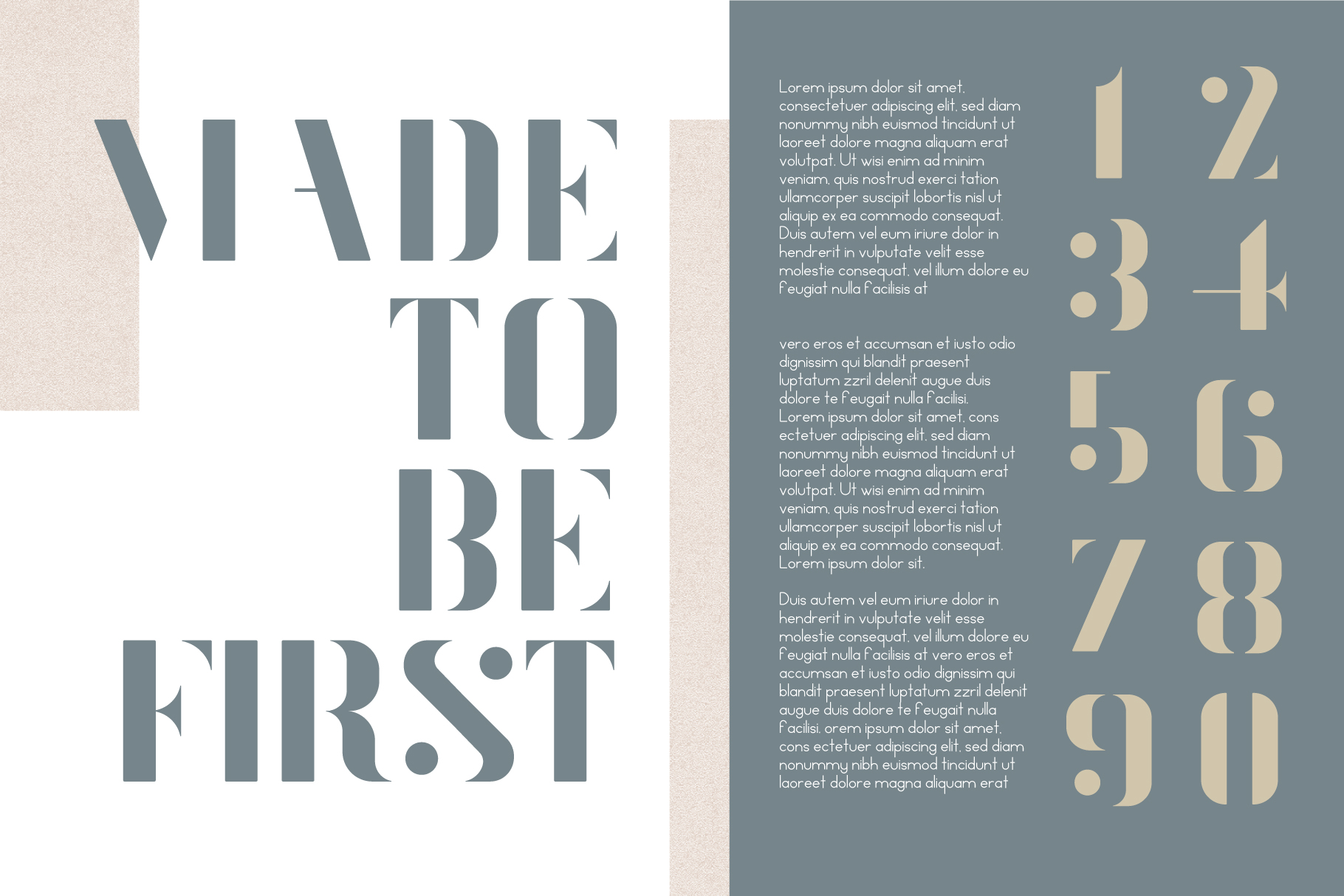 Rhode Font Duo example image 5