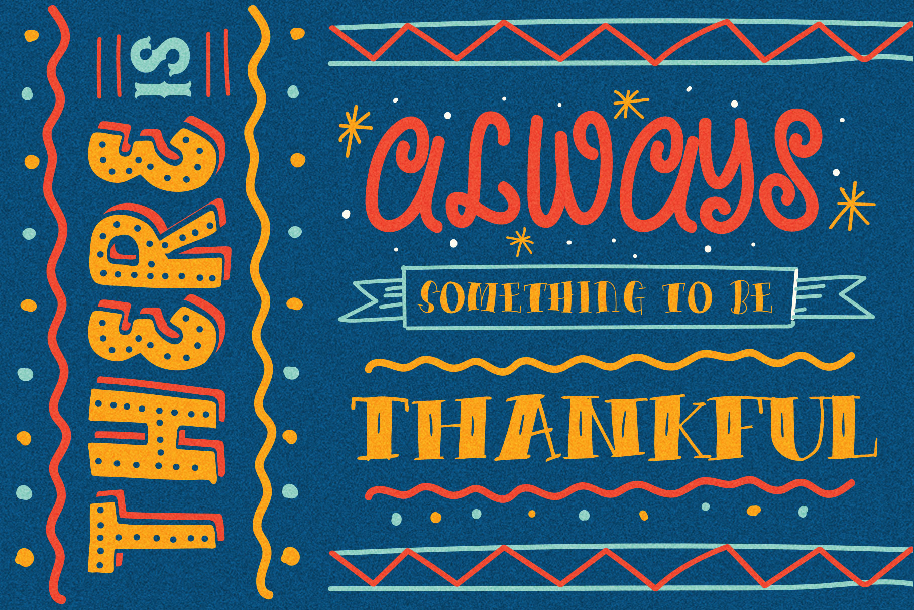 Happy Holiday example image 6