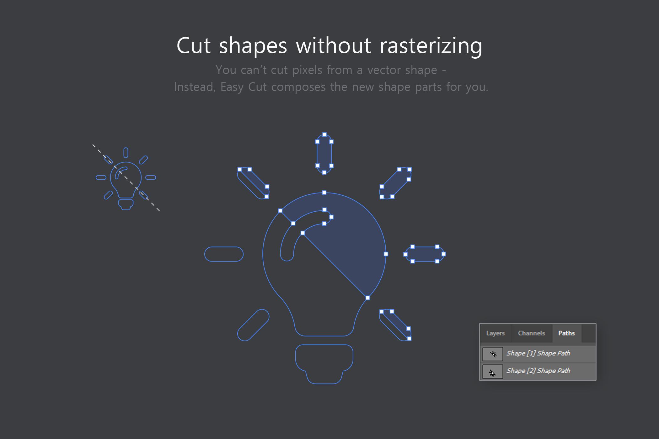 Easy Cut - Layer Splitting Kit example image 6