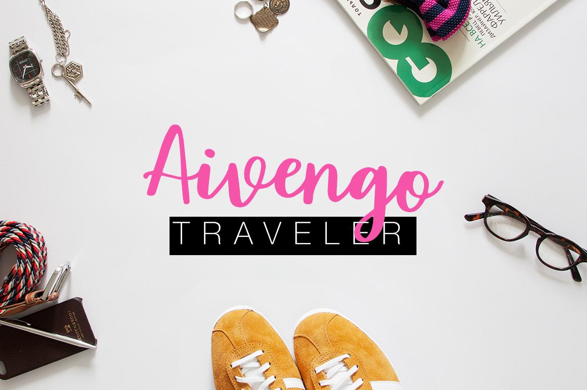 Aivengo example image 1