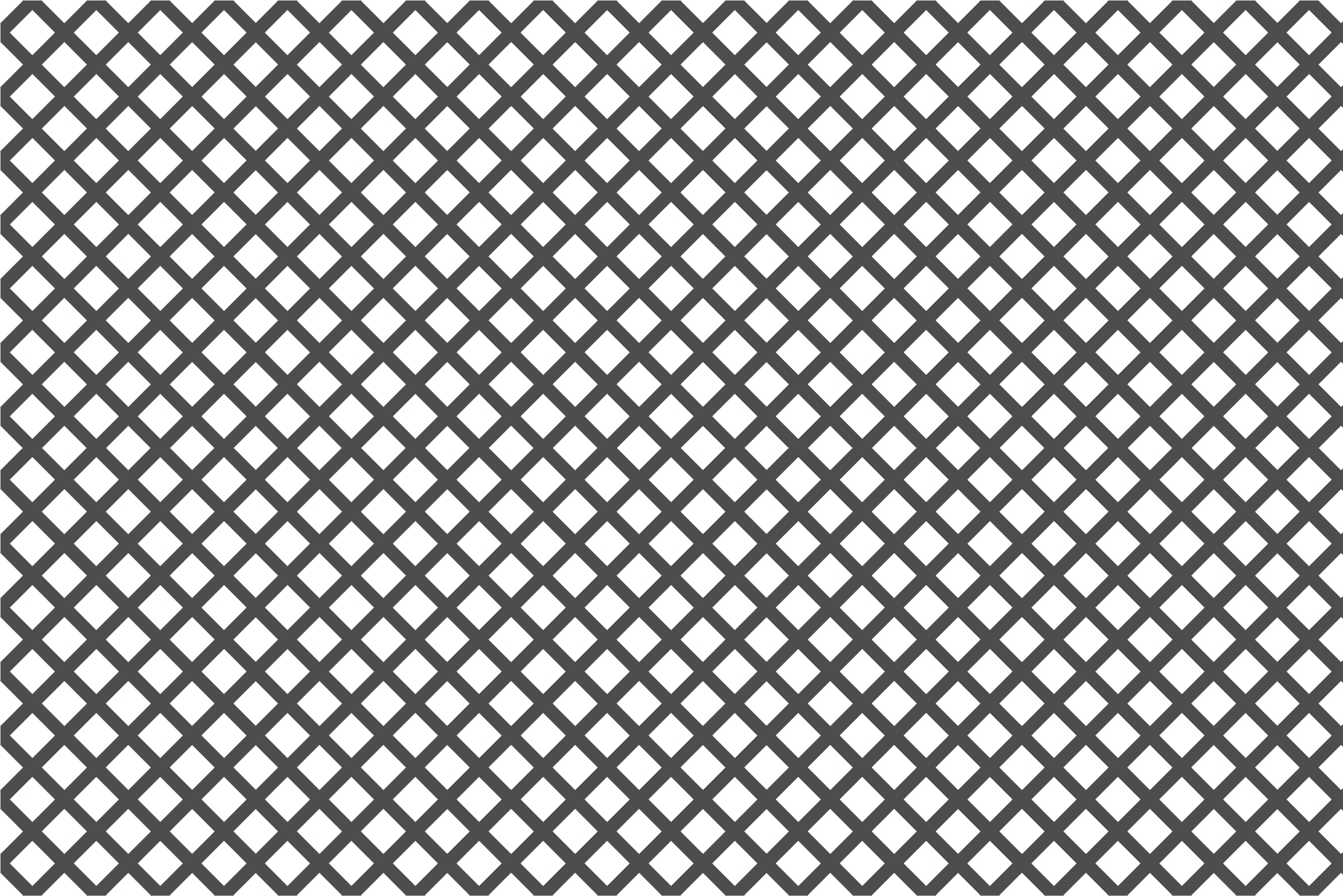 Seamless geometric patterns set. example image 15