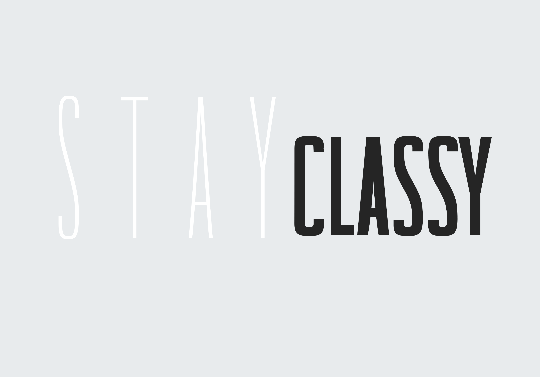 Valencia Font - Sans Serif - 10 Styles example image 6