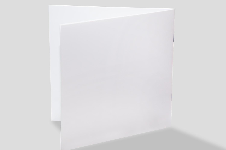 Horizontal Magazine Bundle 50% SAVINGS example image 6