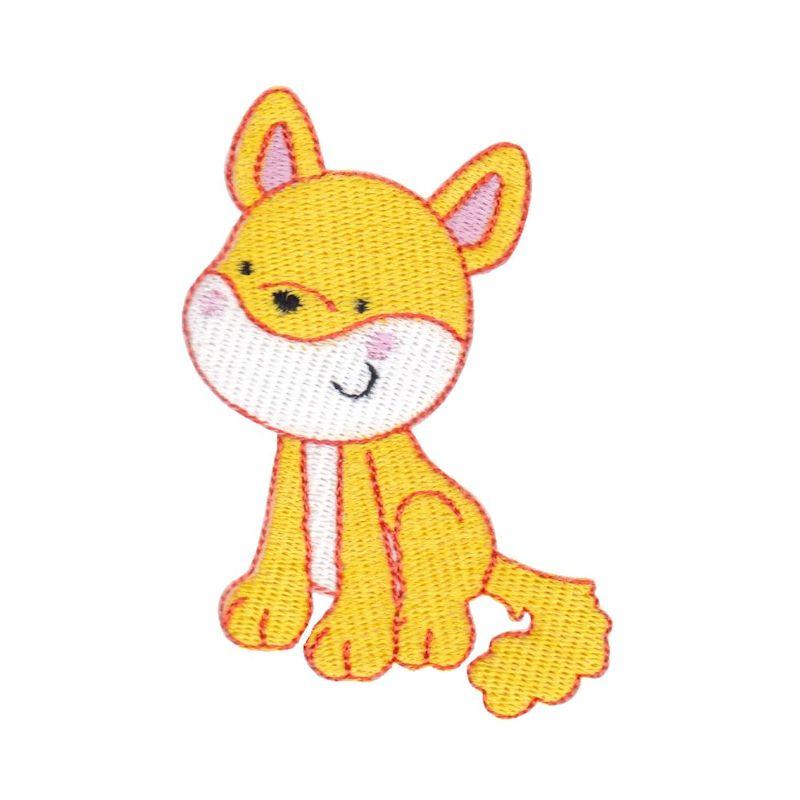 Australian Animals - 12 Machine Embroidery Designs example image 5