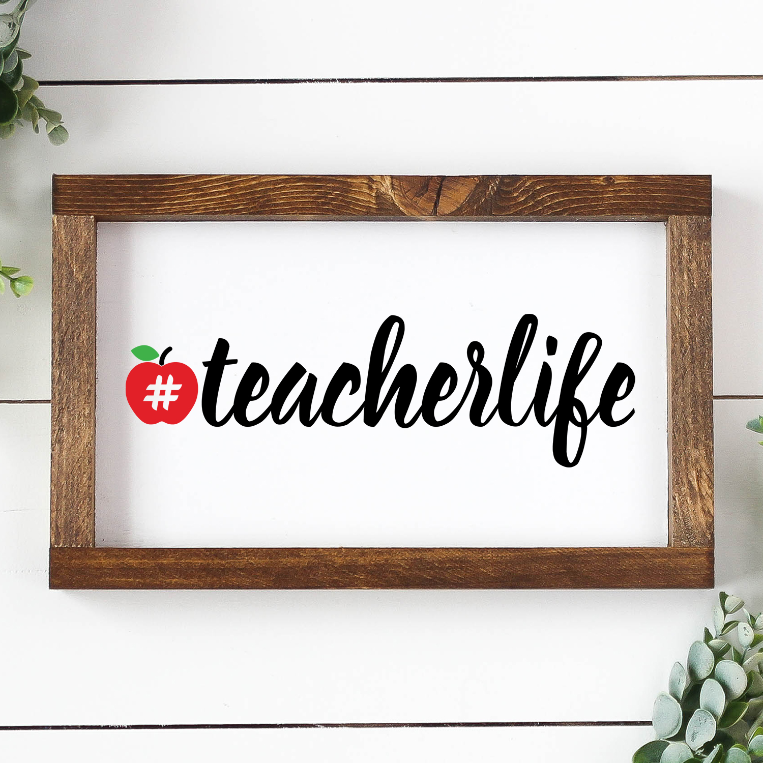 Teacher SVG bundle, Teacher Appreciation and Teacher Gift example image 4