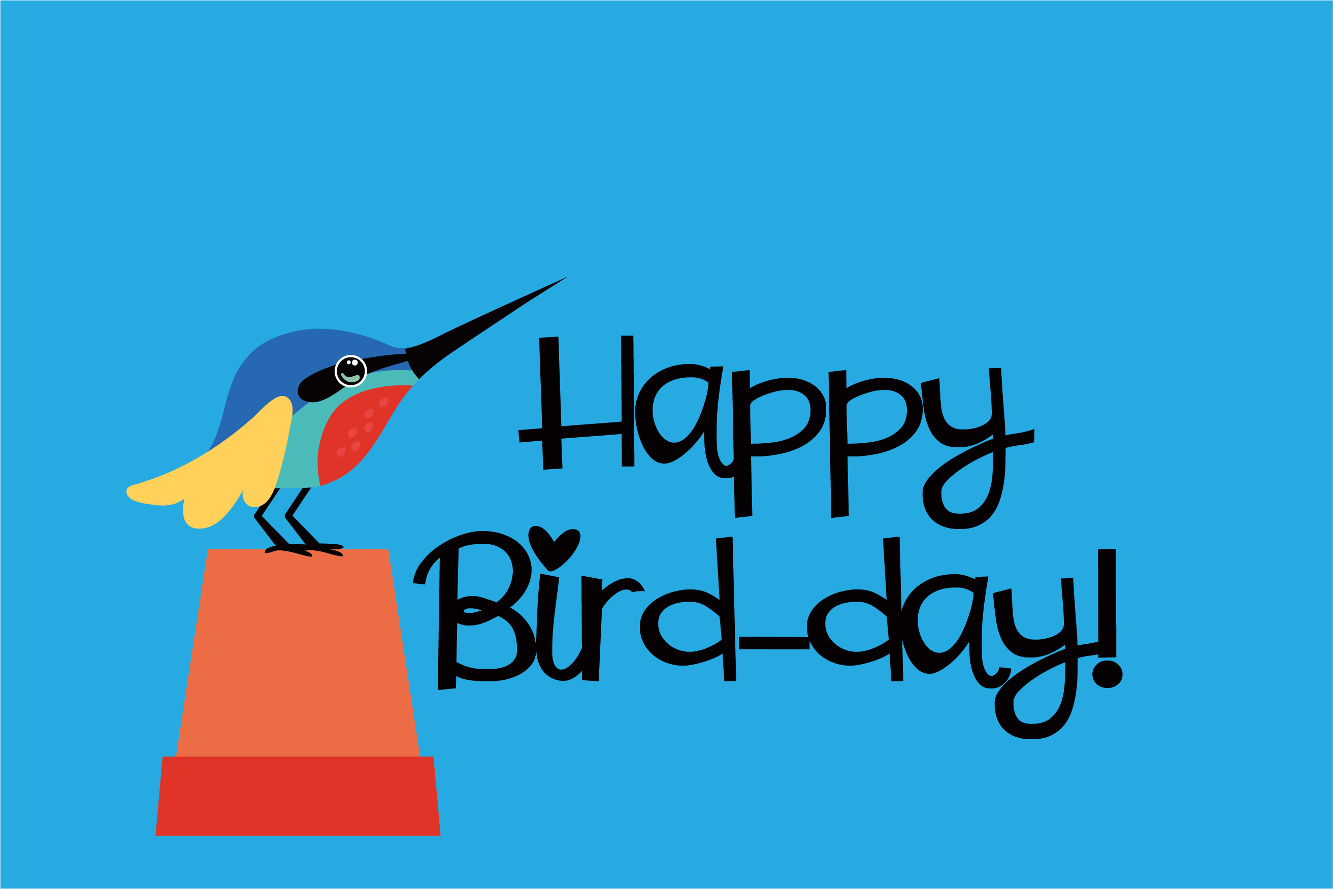 ZP Hummingbird example image 8
