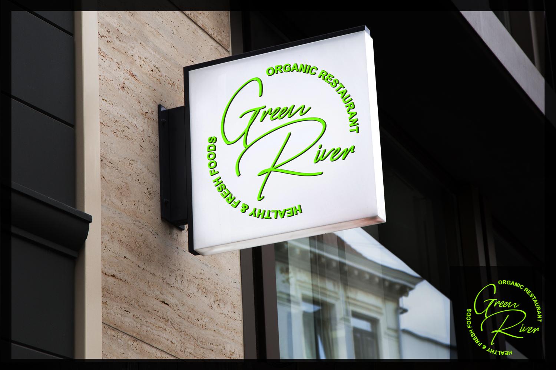 Rotherland - Luxury Signature Font example image 5