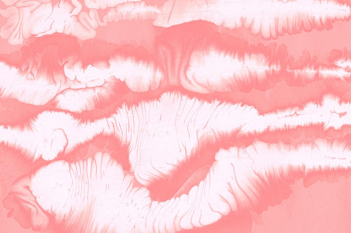 Wet Paint Textures Vol. 1 example image 7