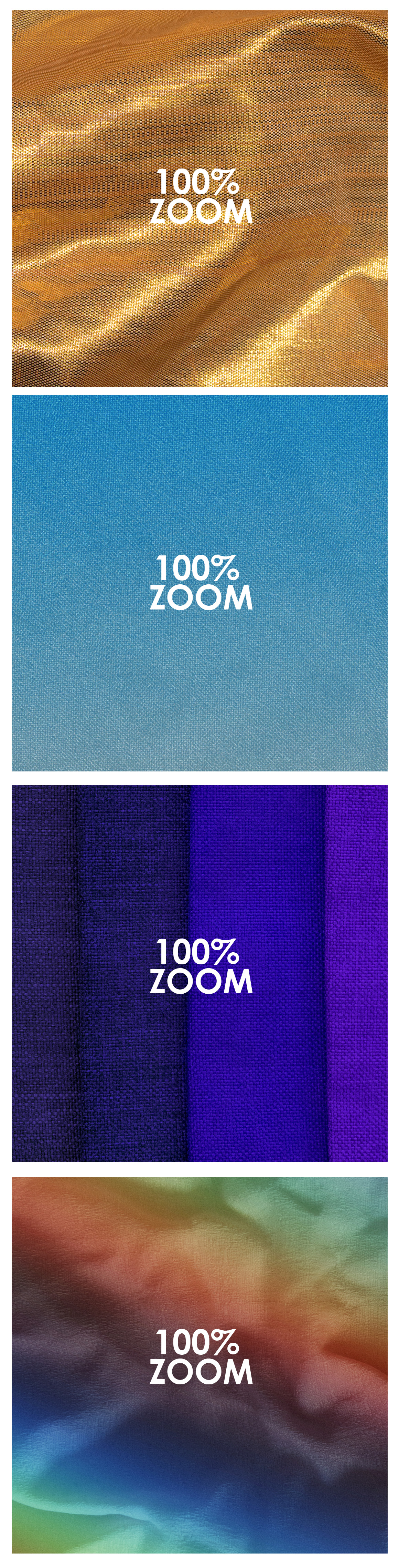 Textile & Fabric Backgrounds example image 3