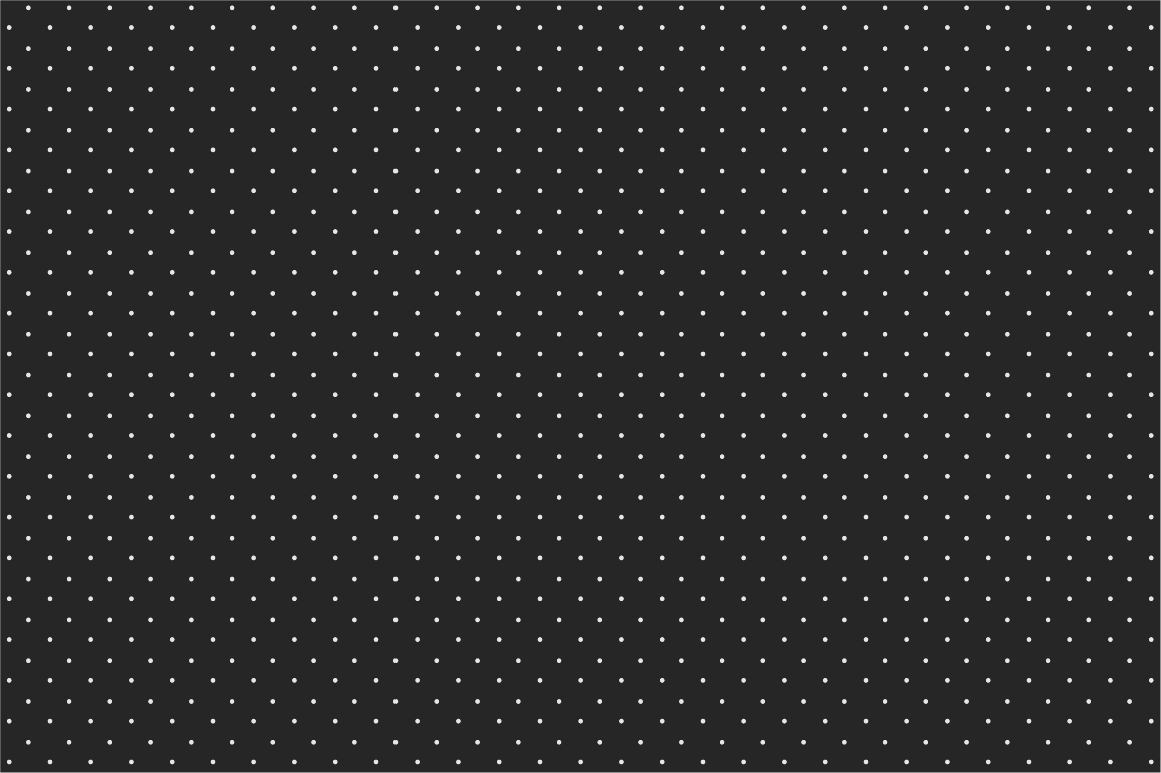 Dotted Seamless Patterns. example image 12