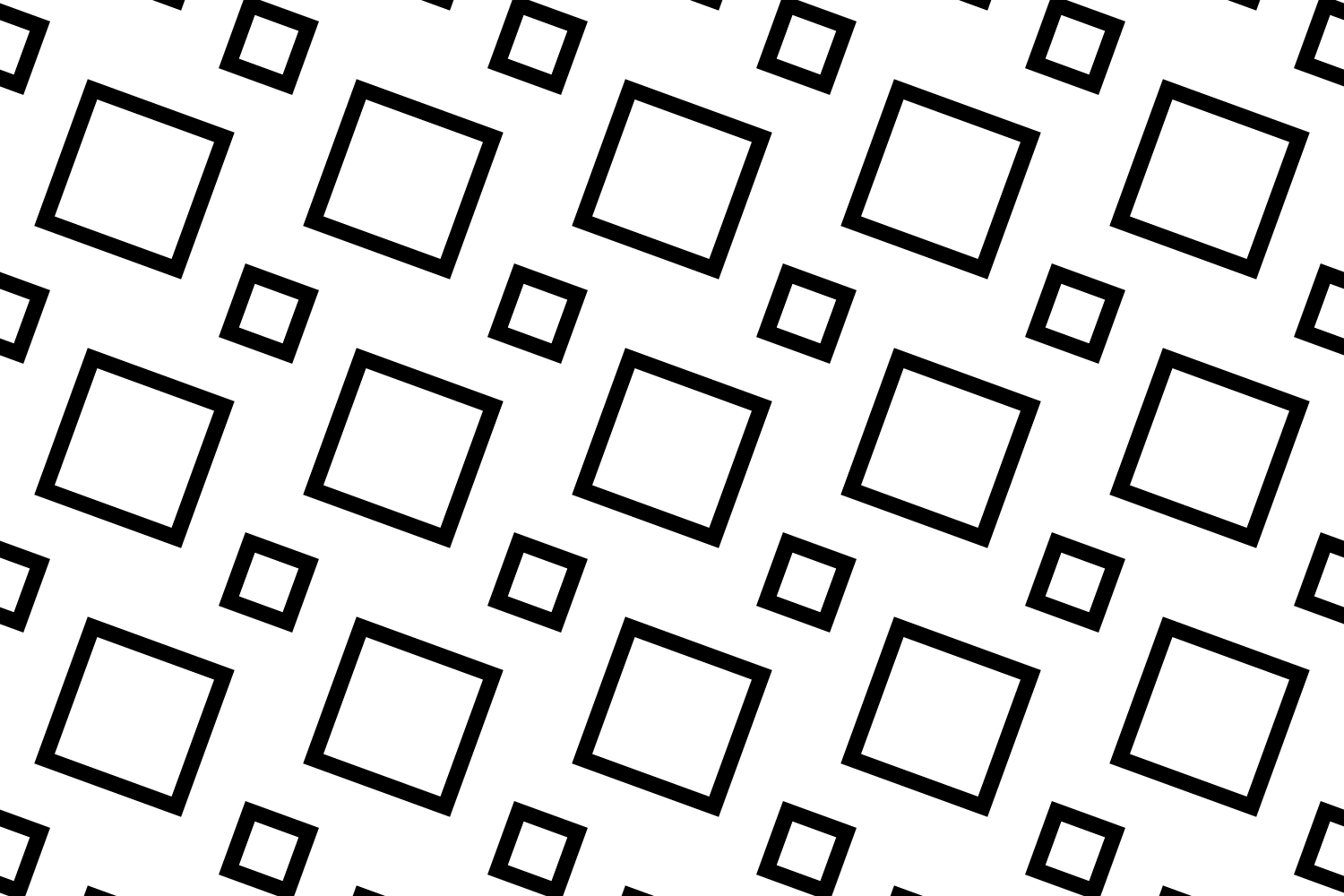 40 Seamless Square Patterns (AI, EPS, JPG 5000x5000) example image 2