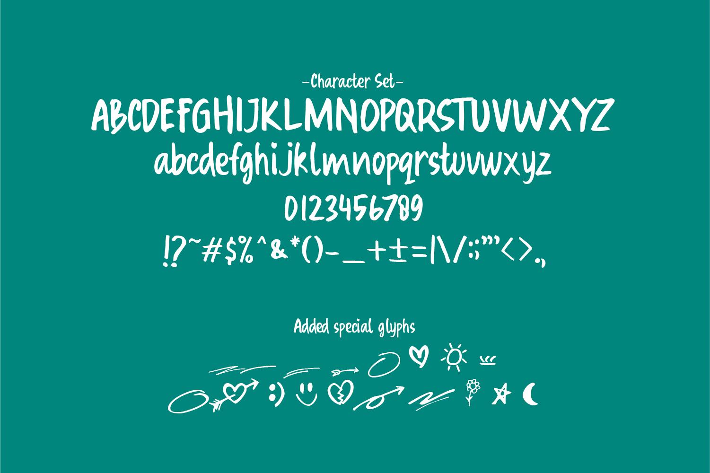Oraret example image 5
