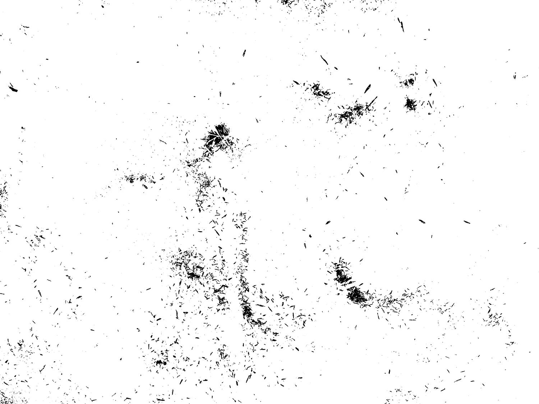 18 Transparent Grunge Textures example image 12