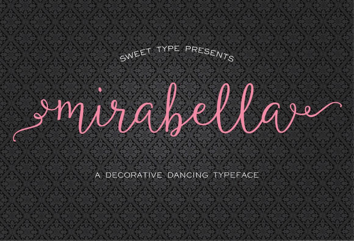 Mirabella example image 1