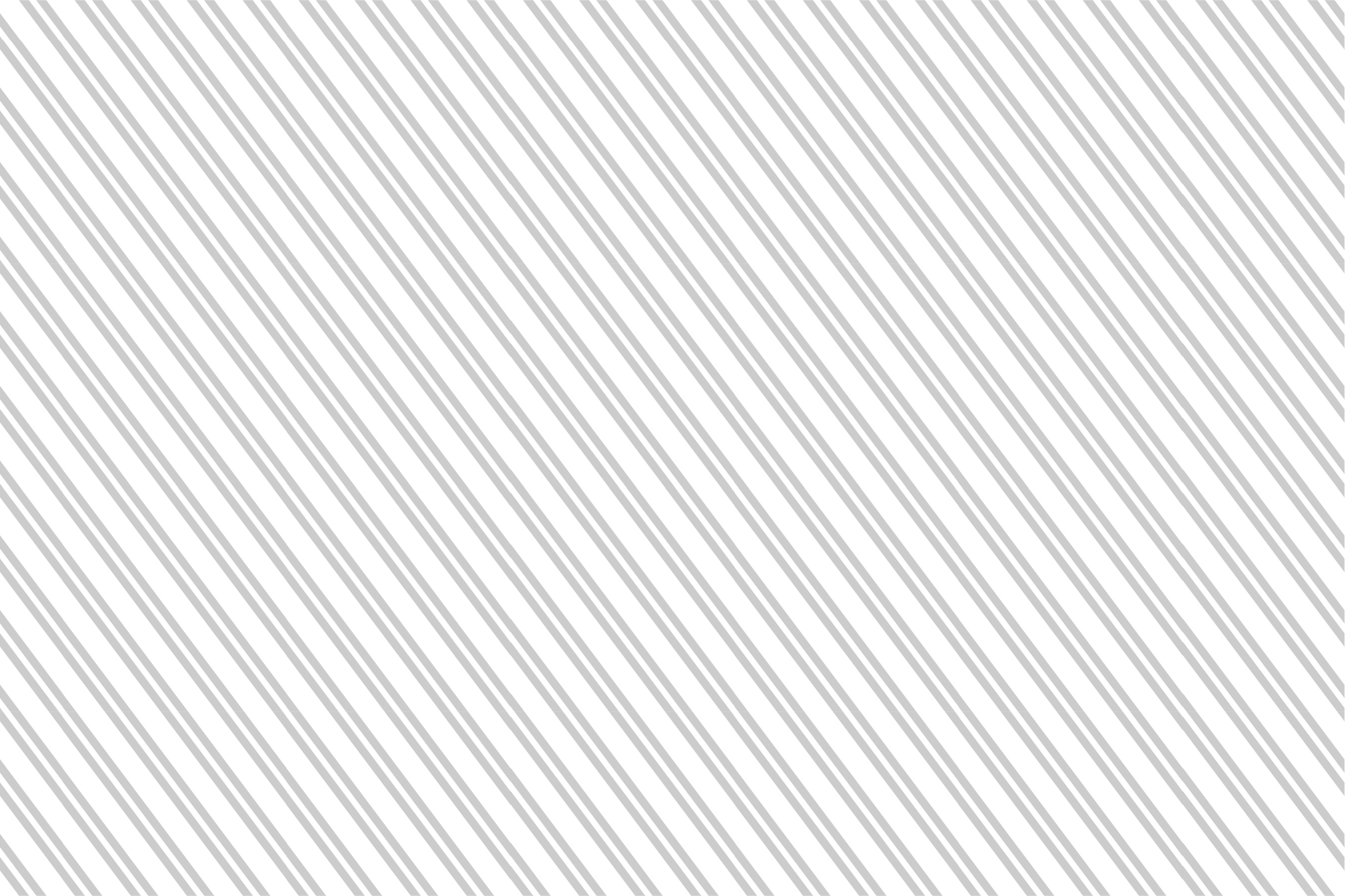 Striped seamless patterns. example image 4