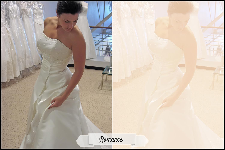 Post-Modern Romance profiles LR 7.3 ACR 10.3 example image 10