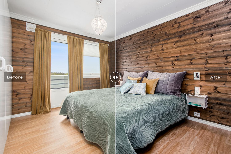 Architecture & Interior Mobile & Desktop Lightroom Presets example image 4