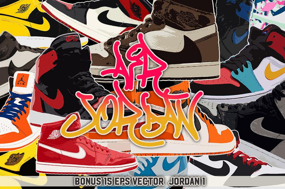 MALAM JUMAT GRAFFITI FONT VOL.4 example image 6