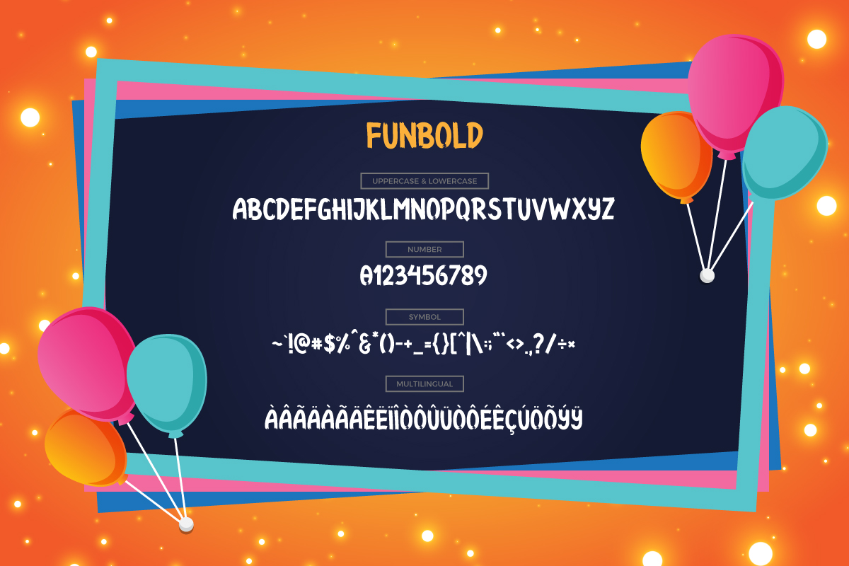 Funblod example image 6