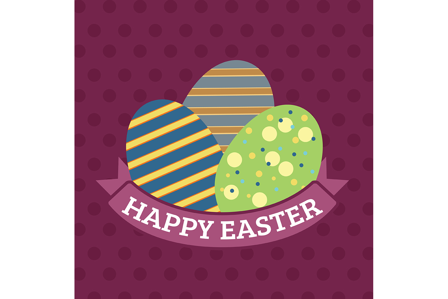 The Huge Easter Collection 45% OFF regular price example image 26