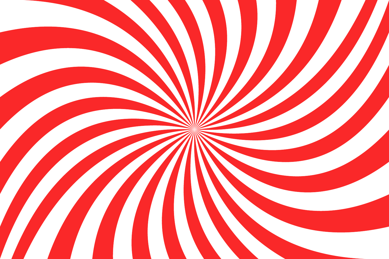 50 Spiral Backgrounds AI, EPS, JPG 5000x5000 example image 4