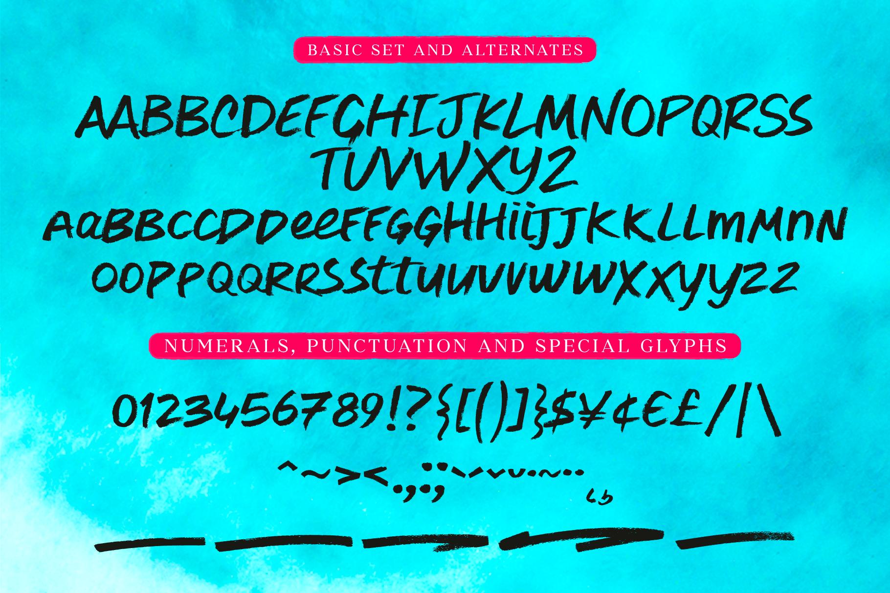 Maraka example image 4
