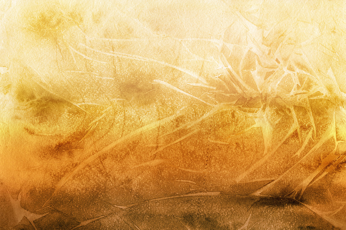 Autumn Watercolor Backgrounds example image 3