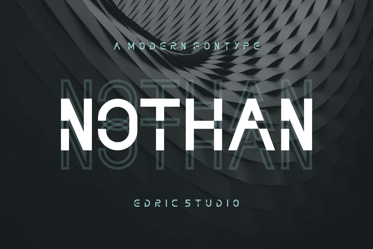 NOTHAN example image 1