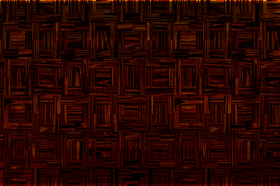 New Wooden background example image 1
