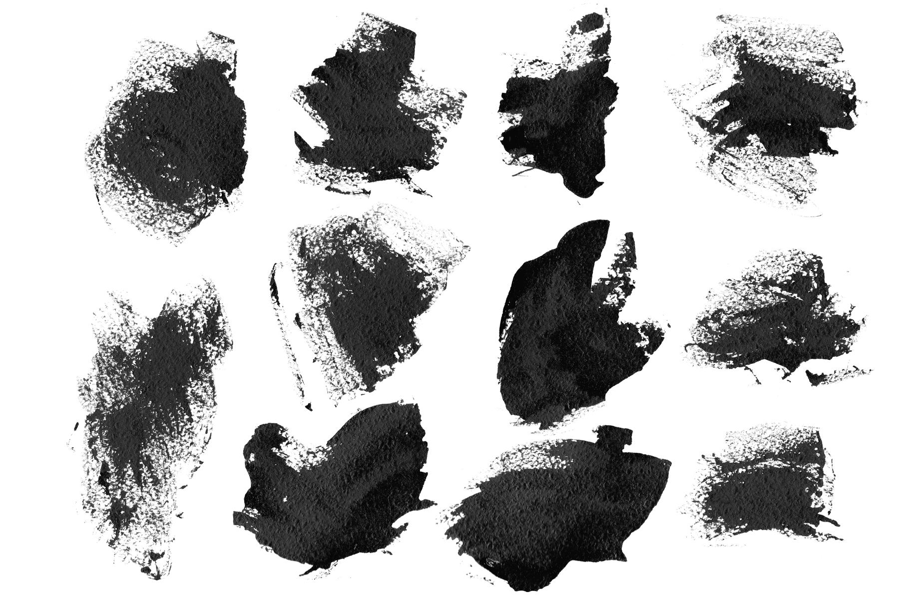 516 textures big set. example image 3