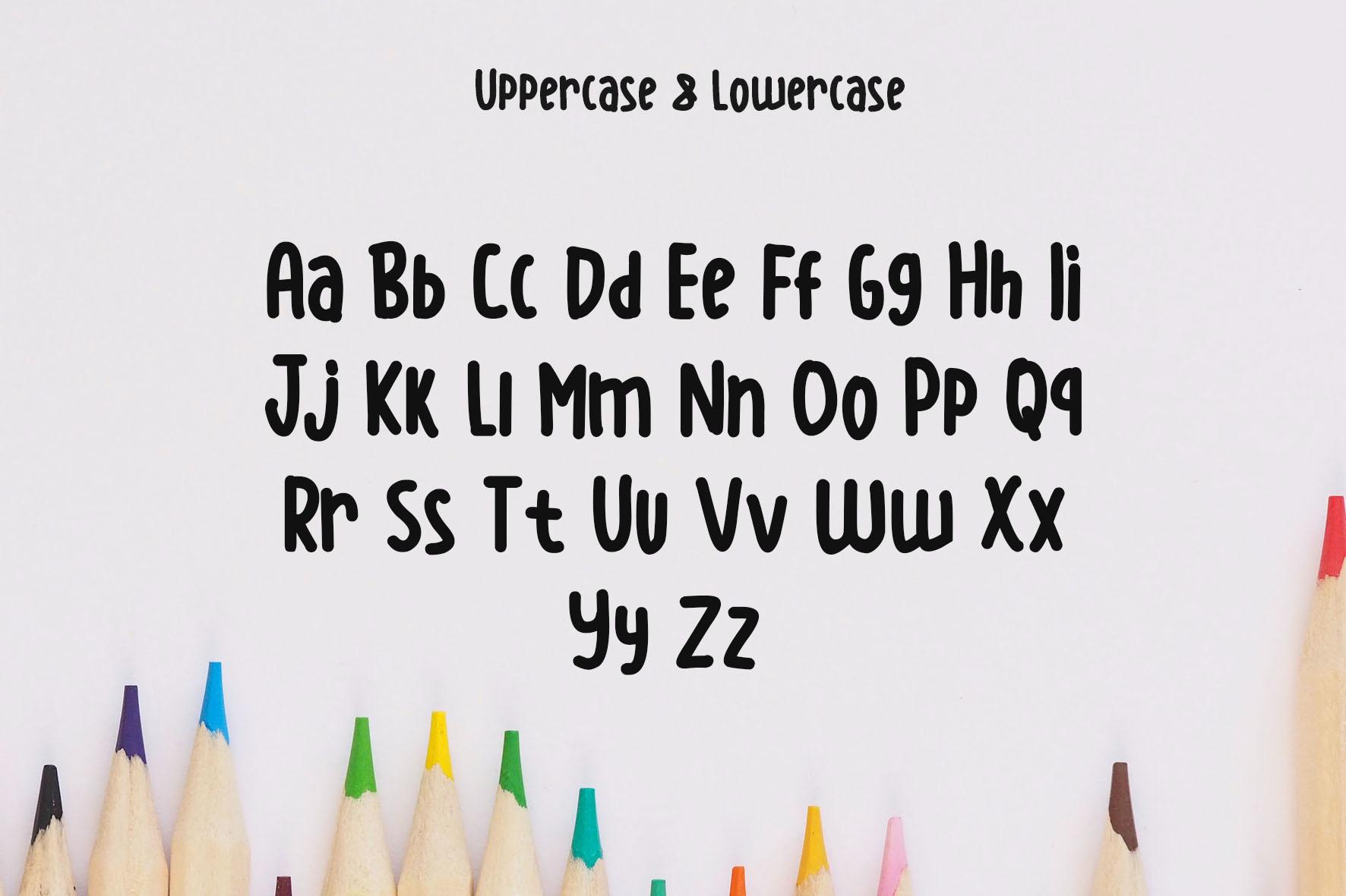littleshene example image 5