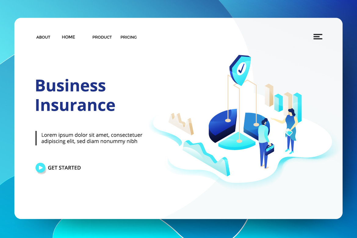 Insurance Business example image 2