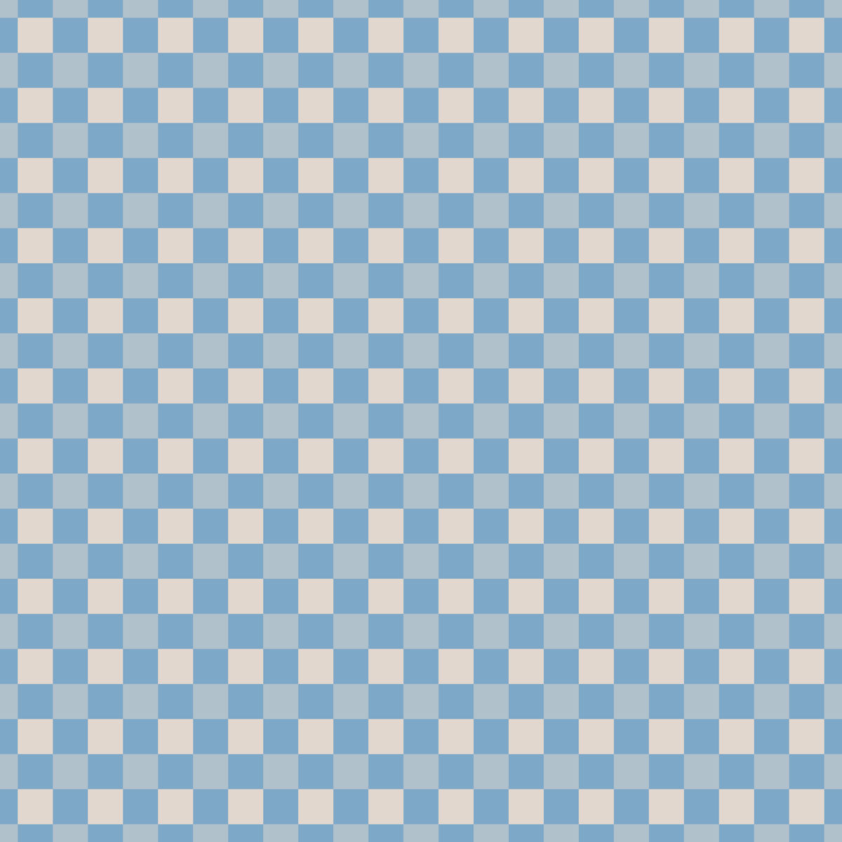 Anna Check Pattern Papers example image 2