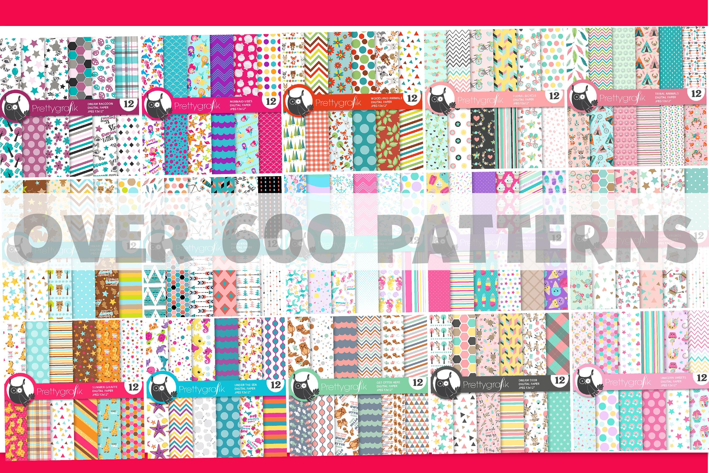MEGA BUNDLE PART33 - 40000 in 1 Full Collection example image 3