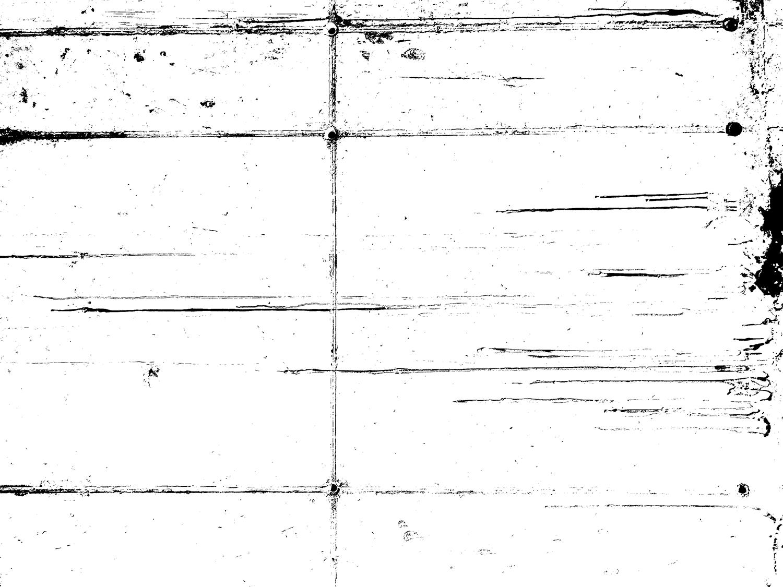 18 Transparent Grunge Textures example image 1