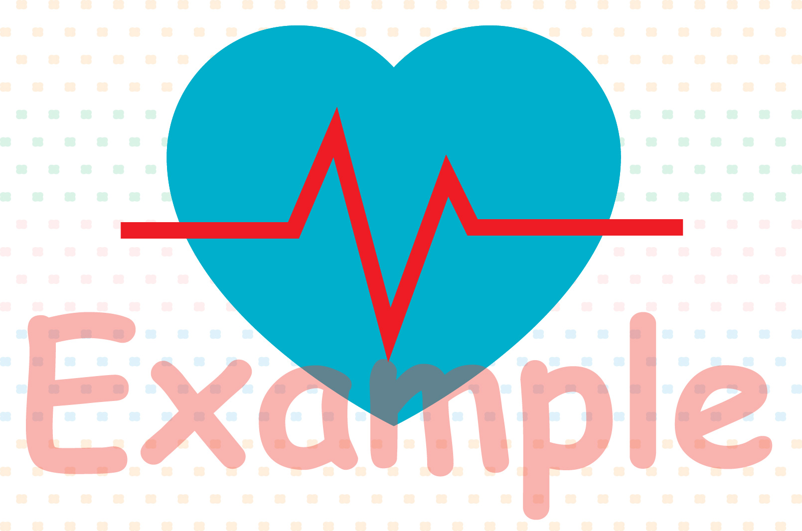 Doctor Medic Props Party Photo Booth SVG 206S example image 5