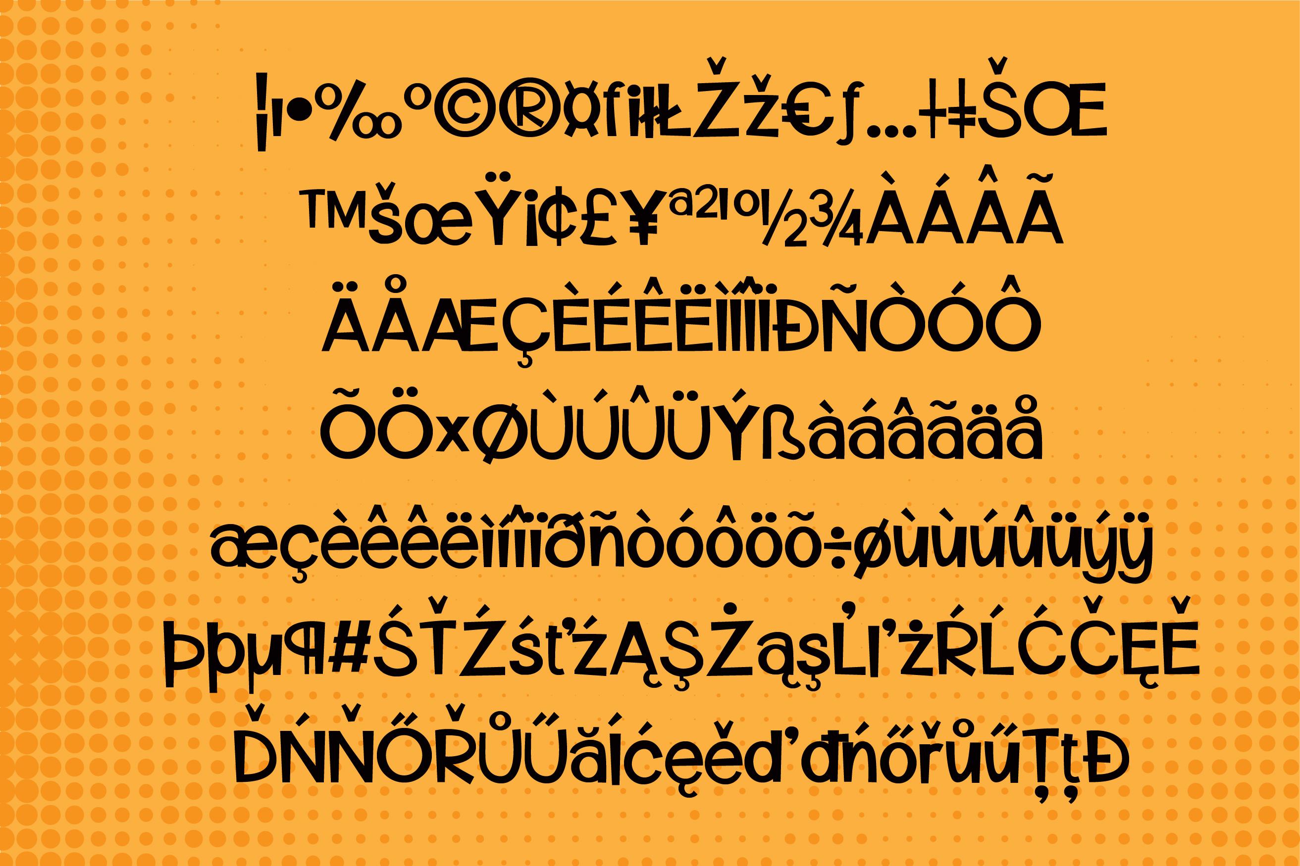 ZP Mosheemi example image 4