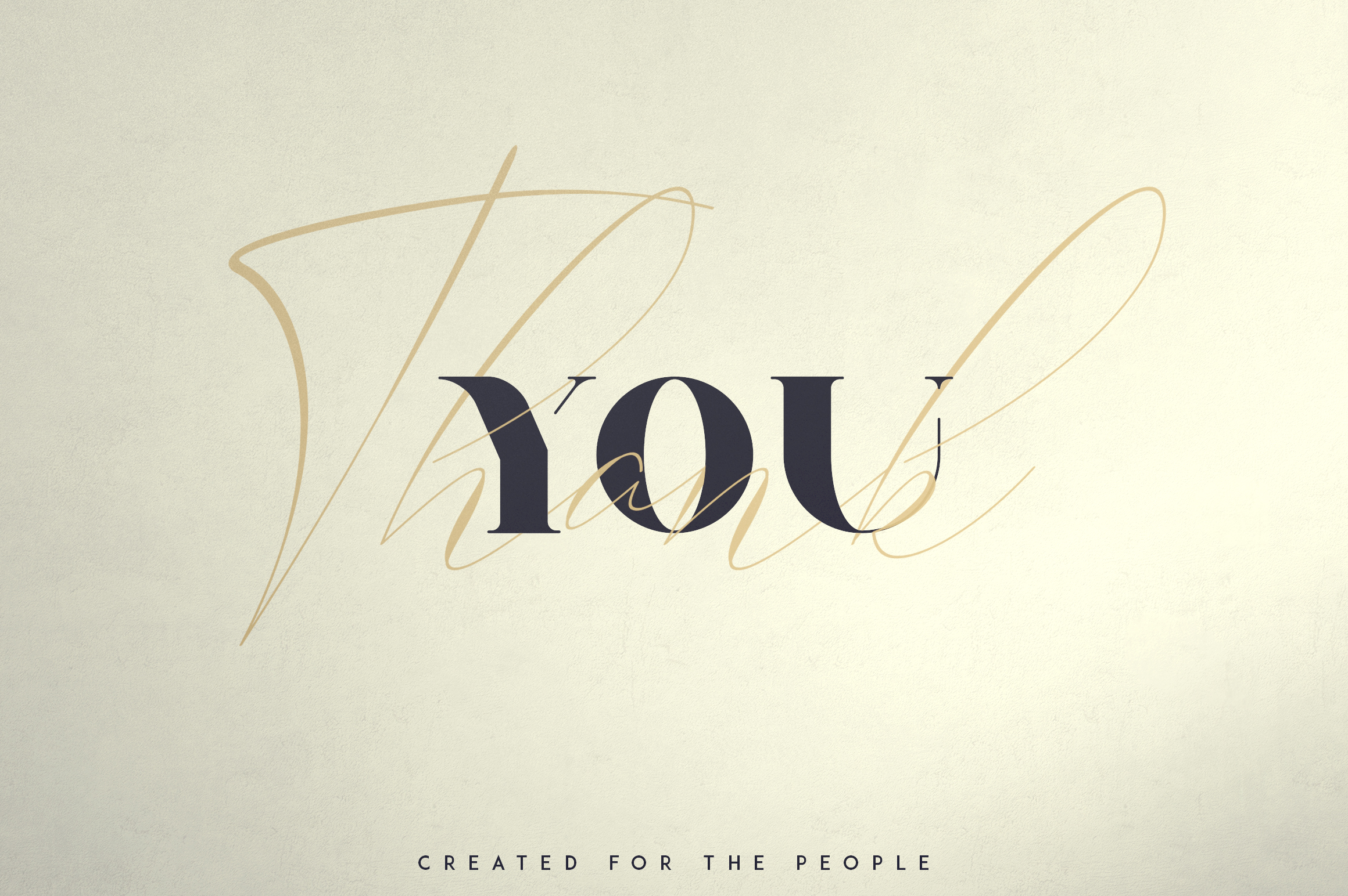 Belinda Tamira - Font duo 20 Logos example image 12