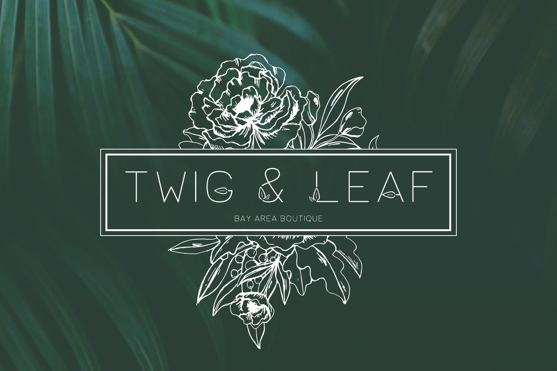 Lush Sans Typeface example image 2