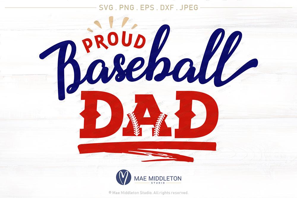 Baseball LOVE, Baseball Mom, Baseball Dad example image 9