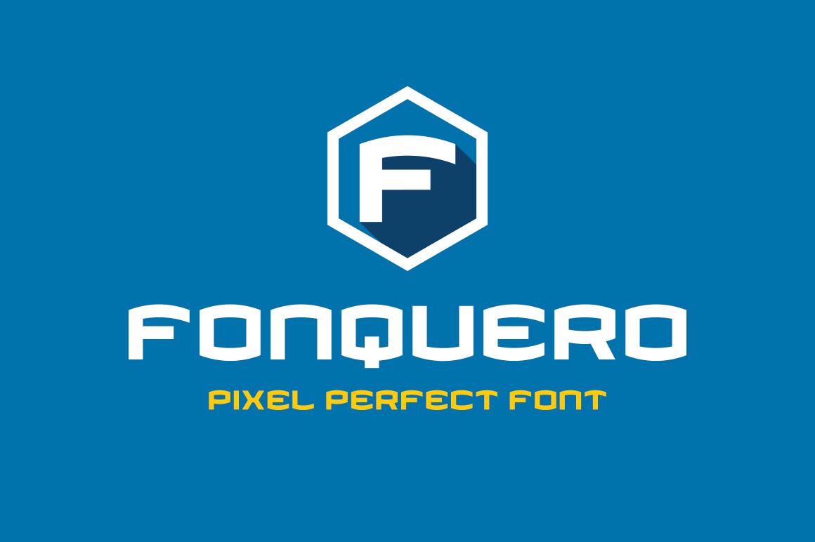 Fonquero example image 1