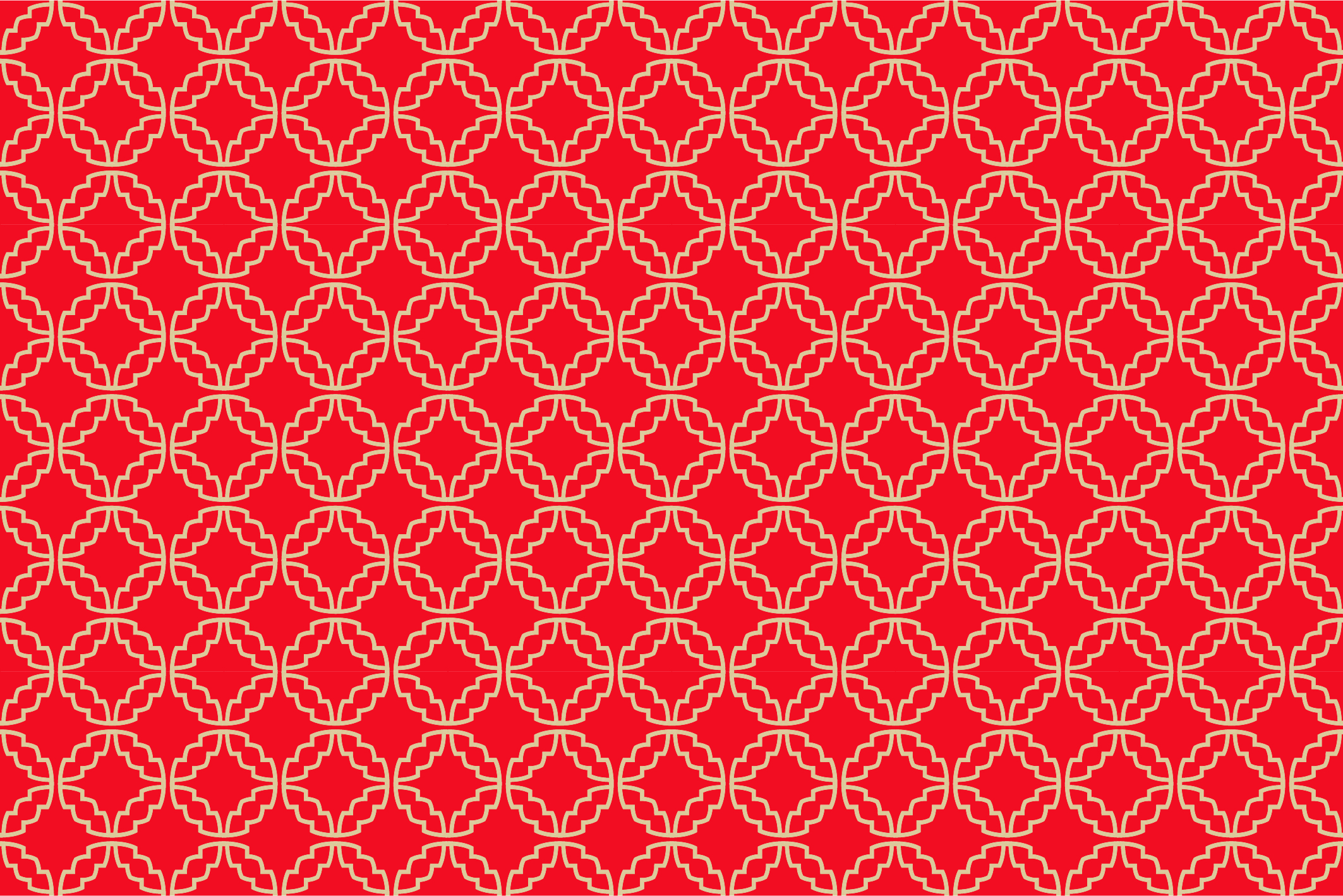 Luxury ornamental seamless patterns. example image 11