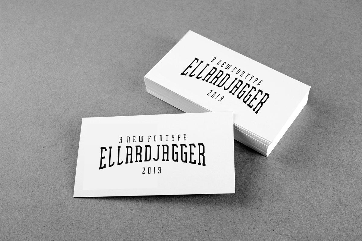 EllardJagger example image 8