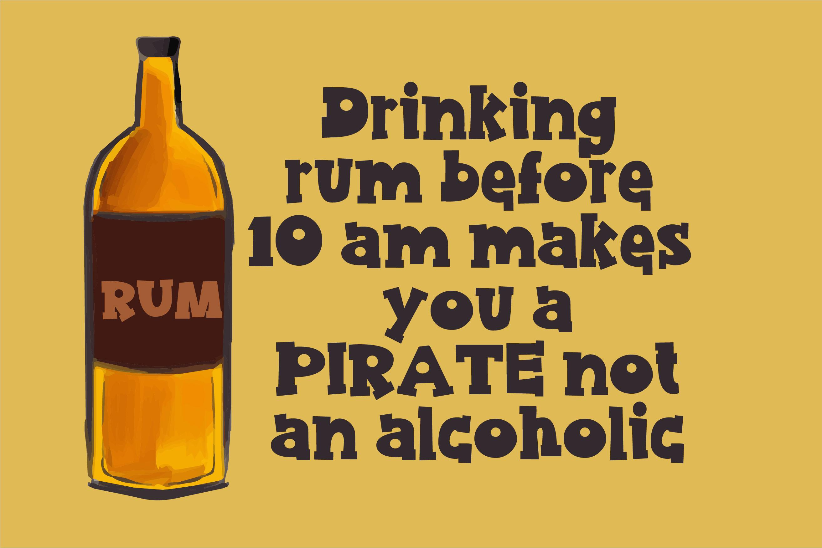 PN Gooey Butter Rum example image 2