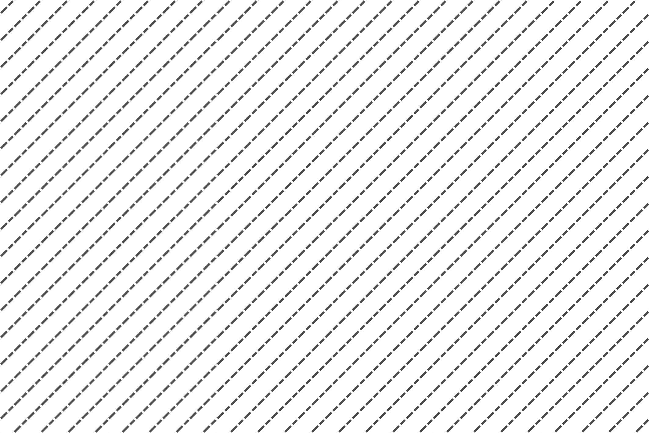 Seamless geometric patterns set. example image 17