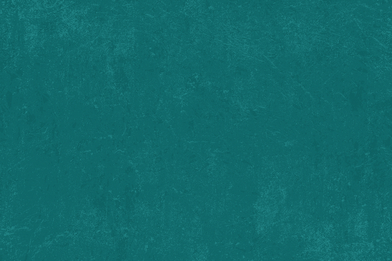 Grunge Texture Backgrounds example image 18