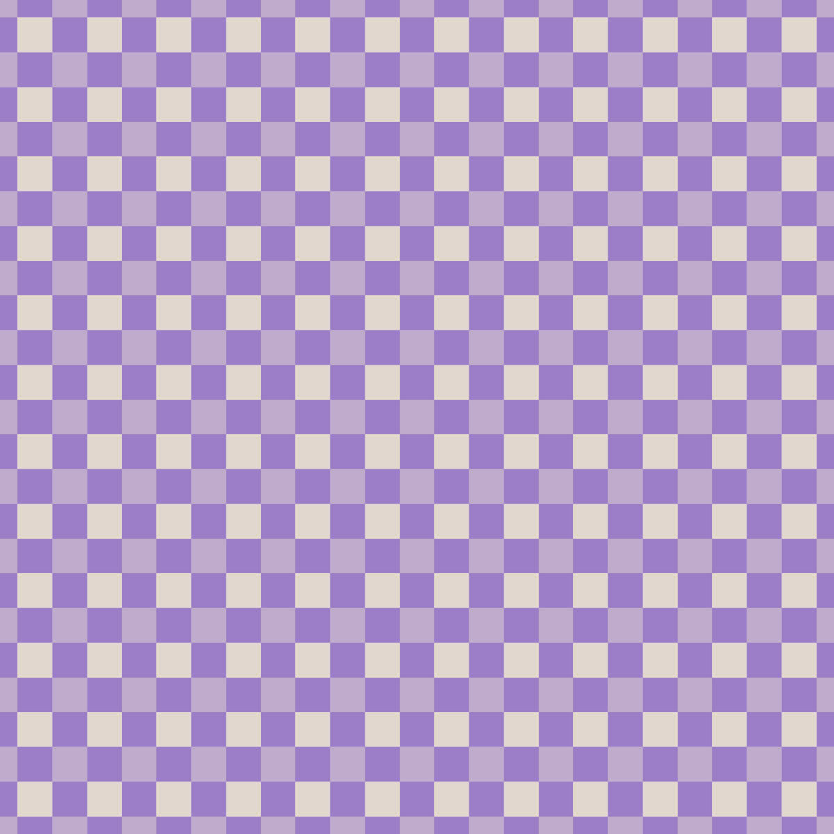 Anna Check Pattern Papers example image 3
