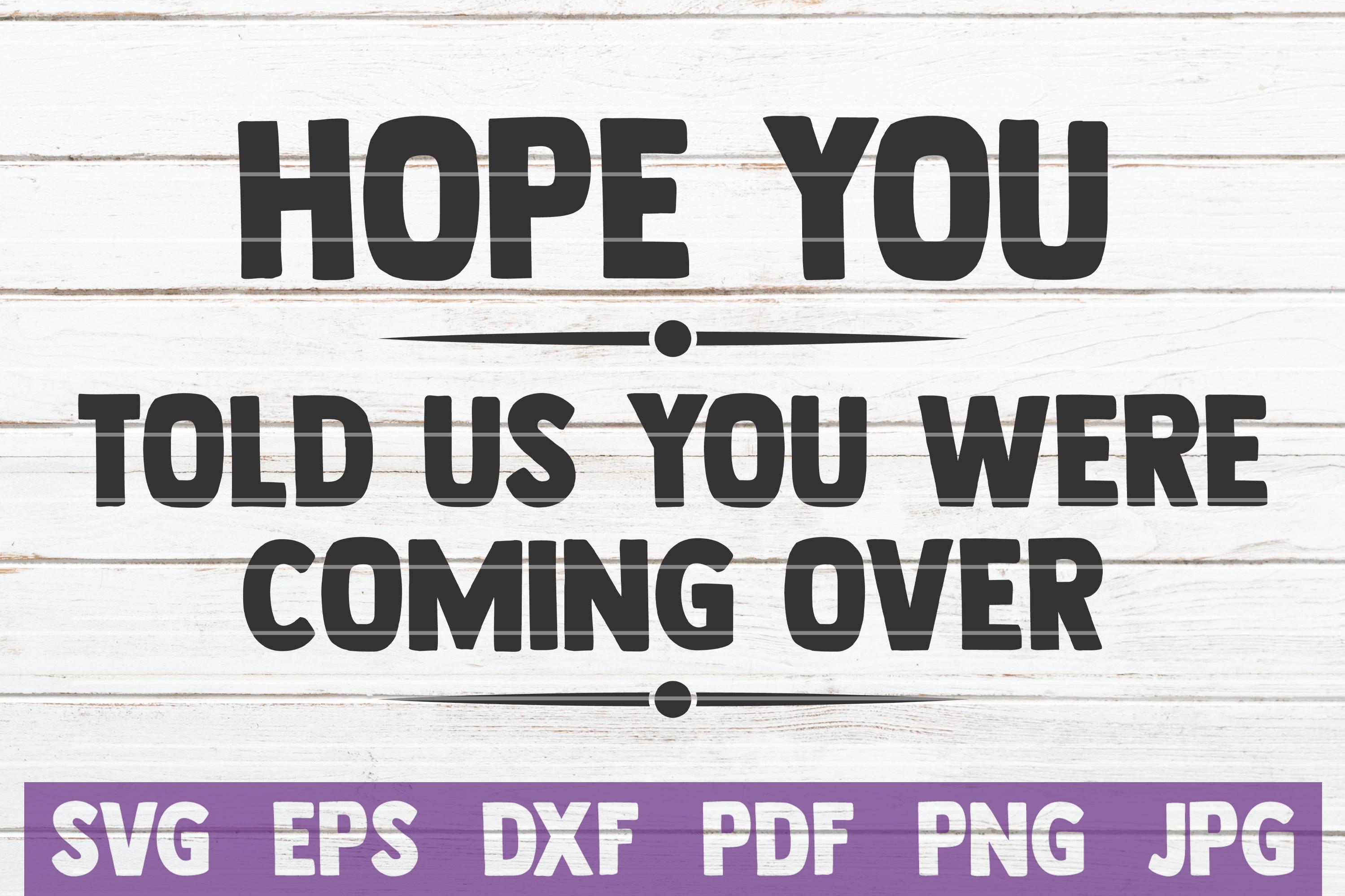 Doormat Vector Bundle | Funny SVG Cut Files example image 13