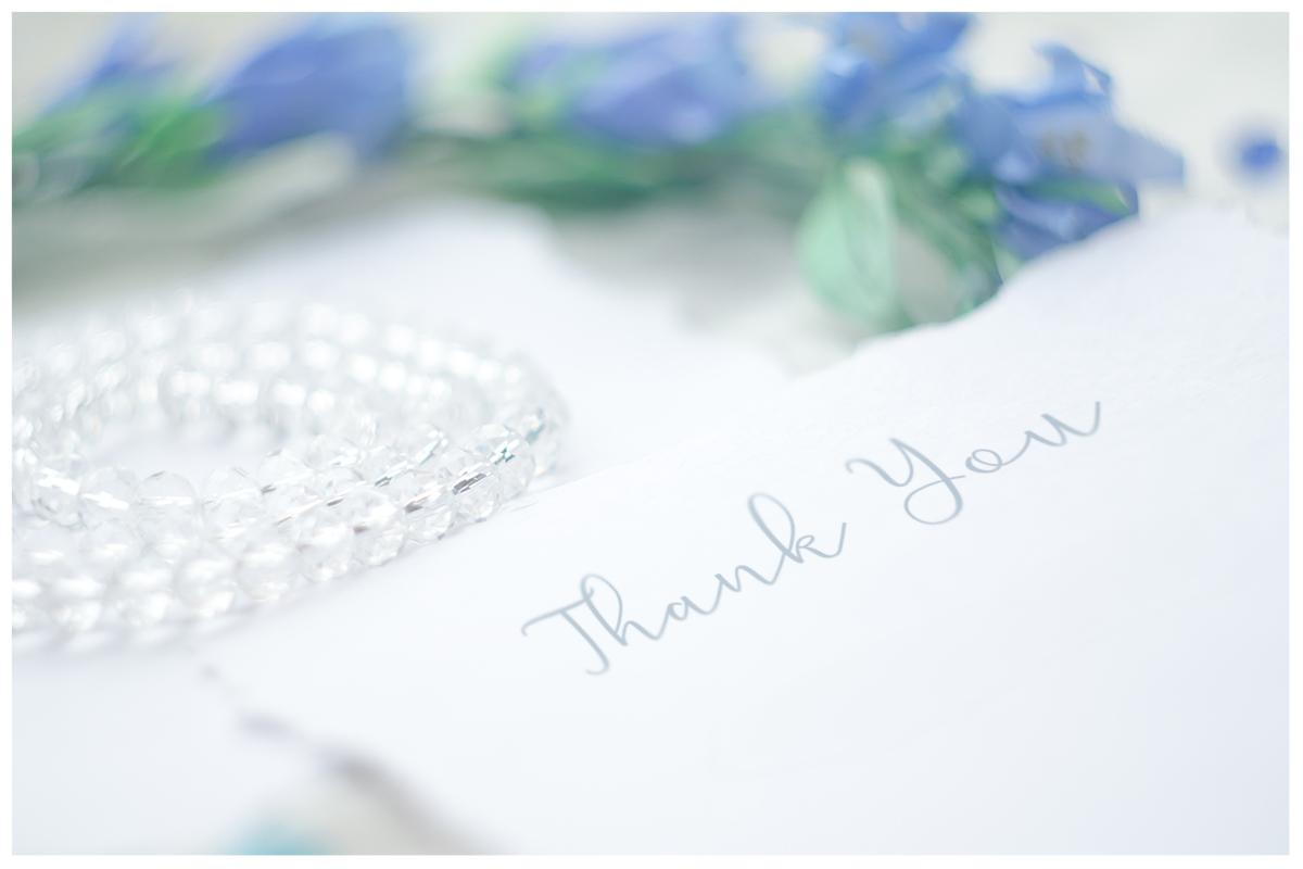 Something blue. Wedding mockups & stock photo bundle example image 18